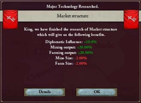 marketstructure.jpg