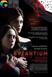 DE1BAA5u-VE1BABFt-Ma-CC3A0-RE1BB93ng-Byzantium-2012