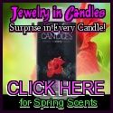 CandleBean.com