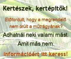 A Biokiskert Kft. elérhetőségei