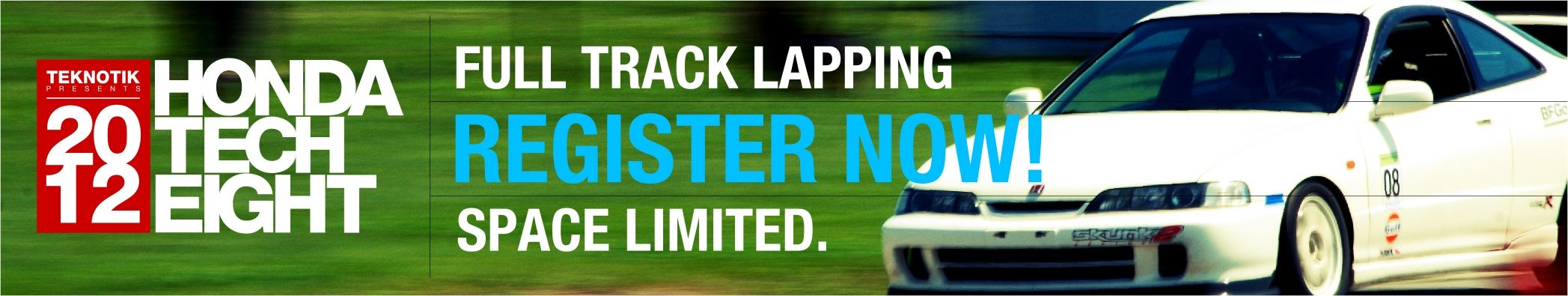 honda tech meet 2012 mosport raceway