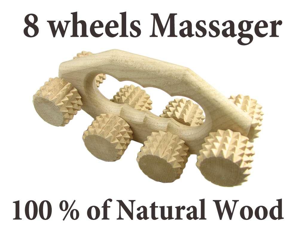 Semplice legno 100 corpo in legno matterello for A style text decoration none
