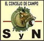 EL CONSEJO DE CAMPO