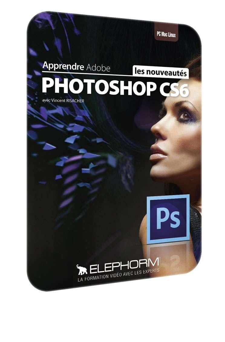 18.03.2013. Рабочий серийный номер для Photoshop CS6 позволяет бесплатно ак