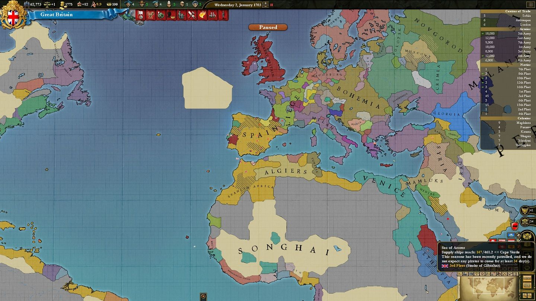 europemap.jpg