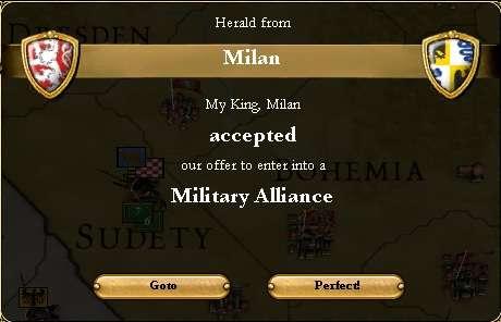 milanalliance.jpg